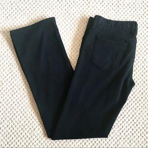 Paper Denim & Cloth